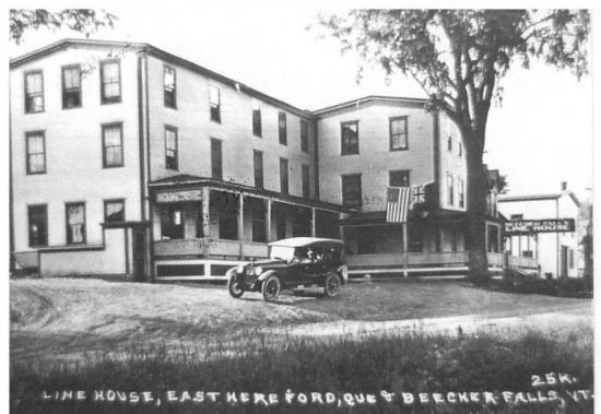 east-hereford 9