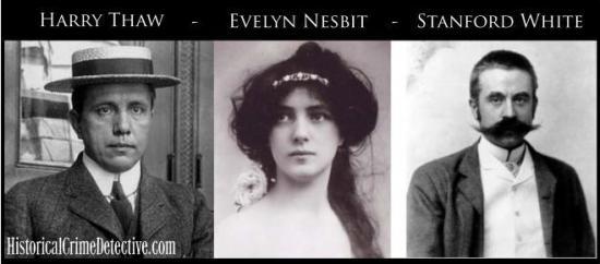 Eve Nesbitt