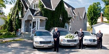 accueil coopérative funéraire