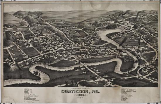 Coaticook 1881